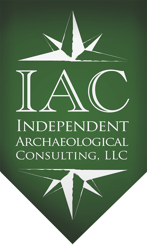 Independent Archeological Consulting, LLC